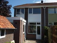 Doctor A M Dhontstraat 37 - Meppel