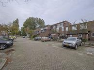 Evertsenstraat 15 - Leidschendam