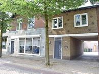 Stationstraat 36-36 A - Alphen NB