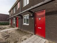 Richard Feynmanstraat 13 - Almere