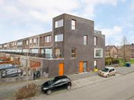 Collierstraat 2 - Almere